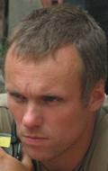 Александр Касаткин