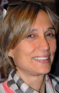 Фина Торрес
