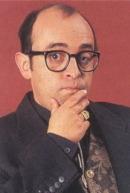 Альваро Антонио