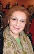 Элен Гуттман