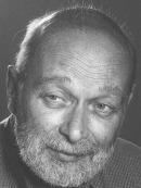 Александр Беднаж