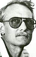 Владимир Шамшурин