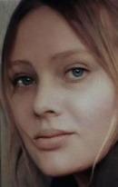 Людмила Савельева