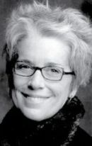 Кейт Линч