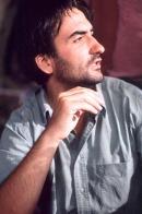 Мануэль Прадаль