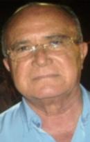 Жозе Пинейро