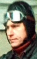 Леонид Машков