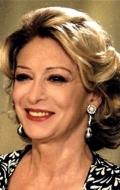 Беатрис Аженен