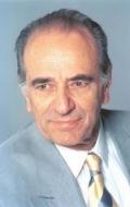 Димитрис Каливокас