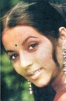 Рита Бхадури