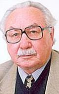 Булат Мансуров