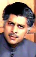 Виджаендра Гхатге