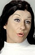 Даника Ла Лоджа