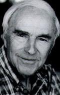 Ричард Флайшер