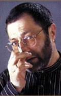 Леонид Горовец