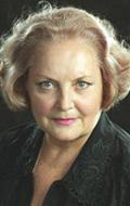 Галина Семененко