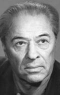 Николай Гладков
