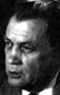 Борис Владомирский
