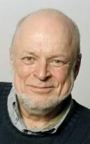 Гуннар Карлссон