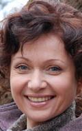 Светлана Дорохина