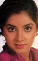 Дивья Бхарти