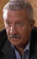 Юрий Стосков