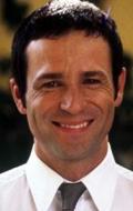 Густаво Салмерон
