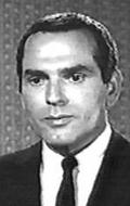 Дон Гордон