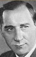 Эдуард Тиссэ