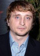 Том Тарантини