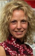 Алиса Танская