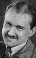 Юрий Желябужский