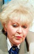 Татьяна Григорьева