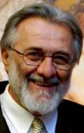 Яннис Смарагдис