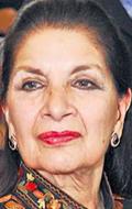 Сушма Сетх