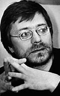 Александр Борок