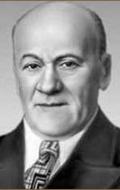 Леонид Леонидов