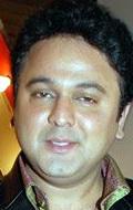 Али Асгар