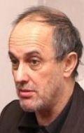 Генрих Барановский