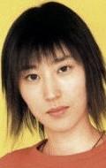 Мицуки Сайга