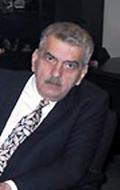 Рамиз Фаталиев