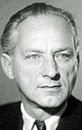 Александр Шатов