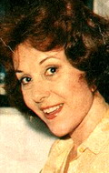 Беатрис Лира