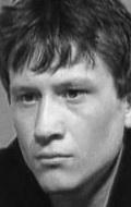 Виктор Древицкий