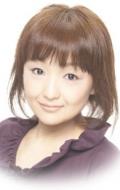 Масаё Курата