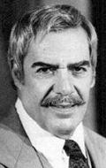 Хилберто Мартиньо