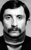 Ион Аракелов