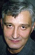 Александр Кознов