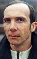 Владимир Терещенко