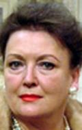 Сара Бэдел